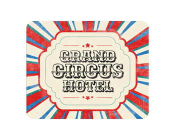 Grand Circus Hotel